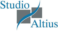 Studio Altius