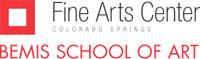 FAC's Bemis School of Art