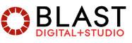 Blast Digital Studios