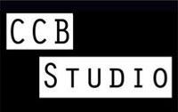 CCB Studio