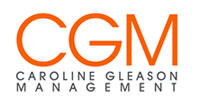 Caroline Gleason Management