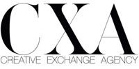Creative Exchange Agency (CXA)