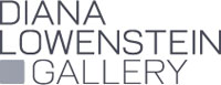 Diana Lowenstein Gallery