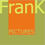 Frank Pictures Gallery