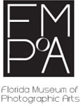 Florida Museum of Photographic Arts - FMoPA