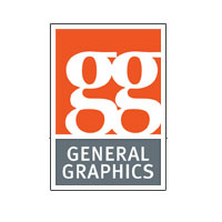 General Graphics Fine Art