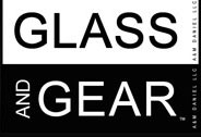 Glass & Gear
