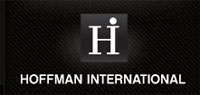 Hoffman International