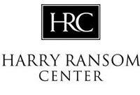 Harry Ranson Center (The university of Texas At Austin)