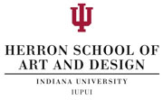 Herron School of Art and Design