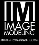 Image Modeling