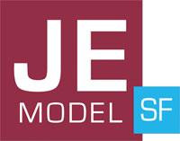 JE Model Management