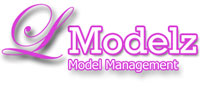 L Modelz Model Management