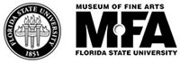 FSU Museum of Fine Arts - FoMA