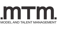 MTM – Model Talent Management
