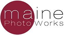 Maine Photoworks
