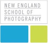 New England School of Photography Studio