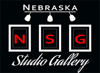 Nebraska Studio Gallery
