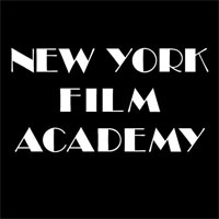 Photography School at the New York Film Academy