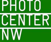 Photo Center NW