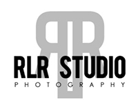 RLR Studio Photography