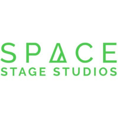 Space Stage Studios