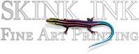 Skink Ink