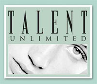 Talent Unlimited