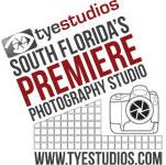 Tye Studios