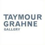 Taymour Grahne Gallery