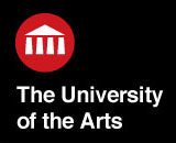 The University of the Arts