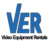 Video Equipment Rentals