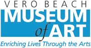 Vero Beach Museum of Art