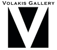 Volakis Gallery