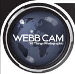 Webb Cam