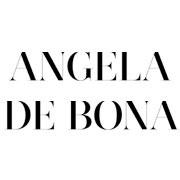 Angela de Bona