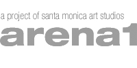 Arena 1 Gallery at Santa Monica Art Studios