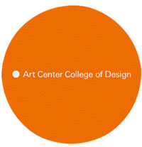 Art Center College of Design