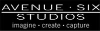 Avenue Six Studios