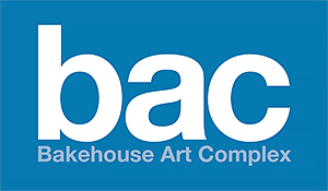 Bakehouse Art Complex (BAC)