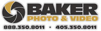 Baker Photo & Video