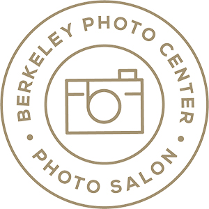 Berkeley Photo Center