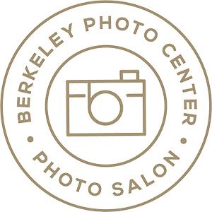 Berkeley Photo Center