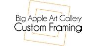 Big Apple Art Gallery