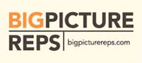 Big Picture Reps