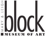 Mary and Leigh Block Museum of Art
