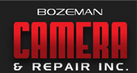 Bozeman Camera & Repair