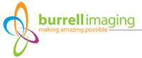 Burrell Imaging