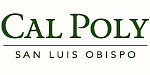 Cal Poly College of Liberal Arts
