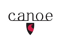 Canoe Studios
